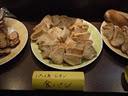 パン工房シオン 食パン