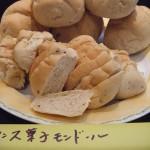 パン工房シオン テーブルパン